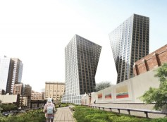 Bjarke-Ingels-Group-76-Eleventh-Avenue-537x393