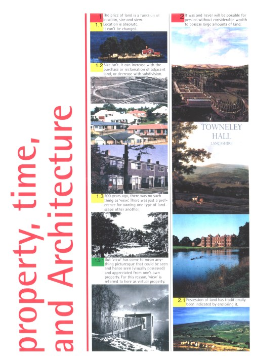 PROPERTY TIME & ARCHITECTURE_Page_01