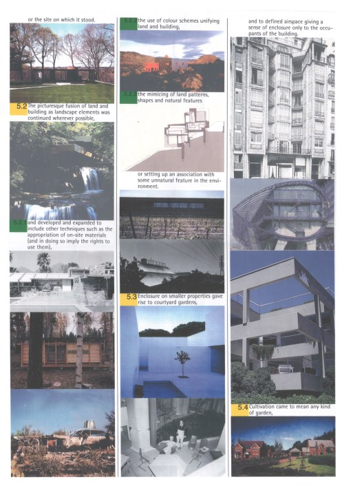 PROPERTY TIME & ARCHITECTURE_Page_04