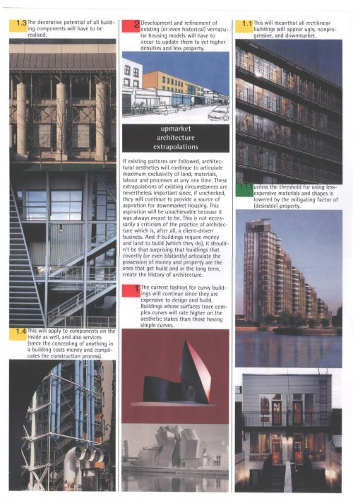 PROPERTY TIME & ARCHITECTURE_Page_14