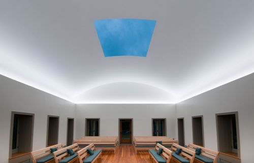 skyspace-james-turrell-chestnut-hill-friends-meeting-night-web