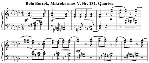 Bartok_Mikrokosmos_Quartes_for_wikipedia