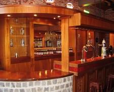 Visita a planta de Cervecería Santa Fe