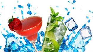 El Bartender, blog de cocktails