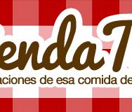 Merienda Tour