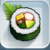 evernote-food