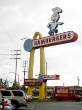 McDonalds_001