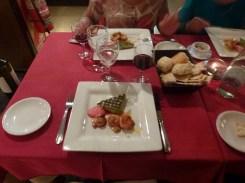 Tour Gastronómico en Güemes
