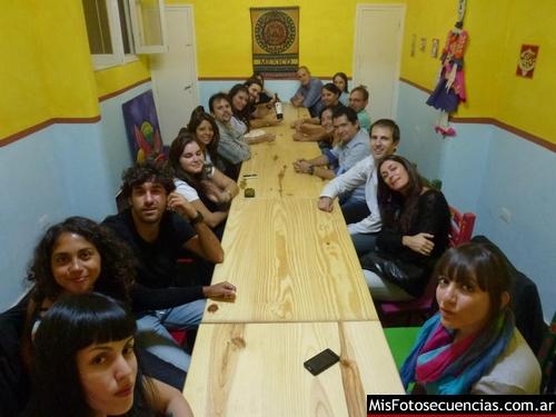 post-tour-gastronomico-cofico_0004