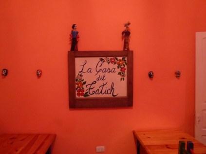 tour-gastronomico-cofico_0008