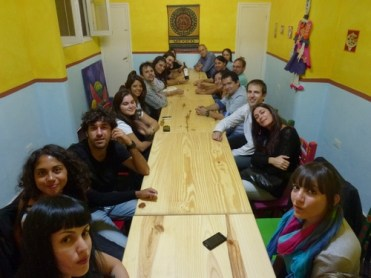 tour-gastronomico-cofico_0009