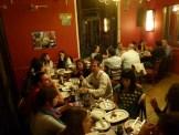 tour-gastronomico-cofico_0012