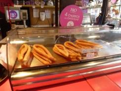 Mercado-San-Miguel-Madrid_0021