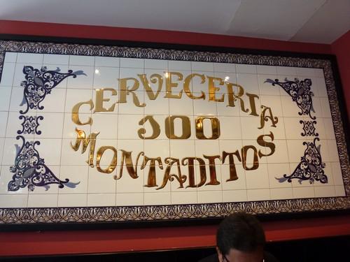 cerveceria-100-montaditos_0002