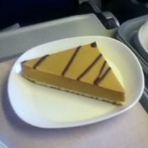 comer-en-vuelo_0004