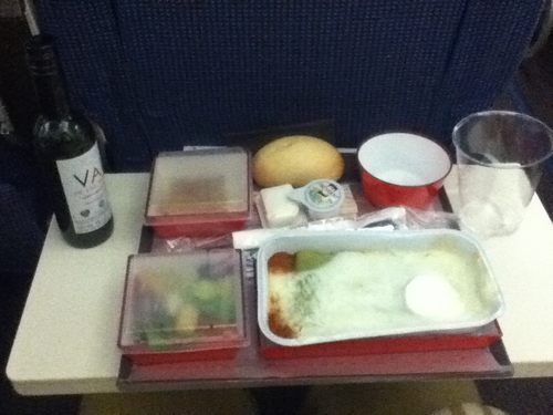 comer-en-vuelo_0011