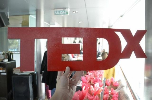 TEDxCordoba-2013_0001