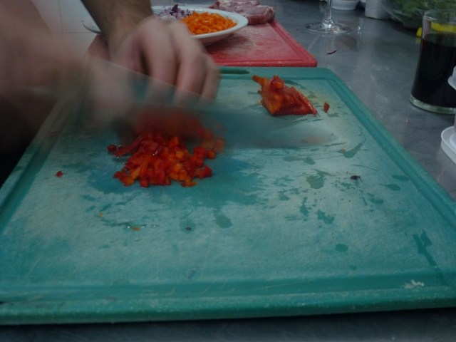 bondiola-risotto-DOC-vinos-cocina_0007