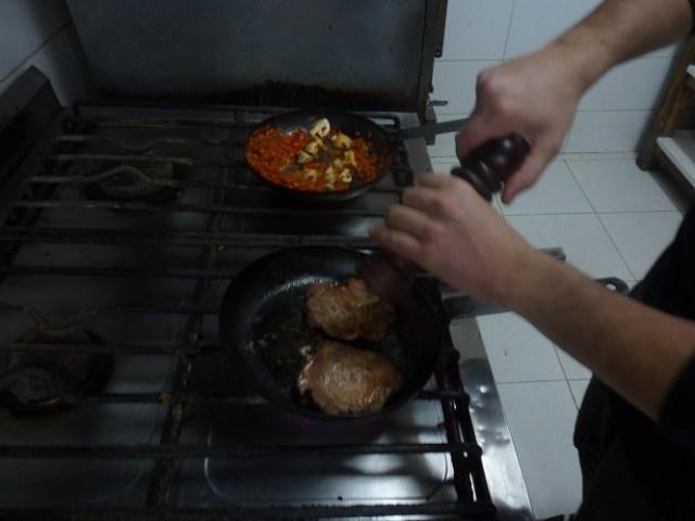 bondiola-risotto-DOC-vinos-cocina_0013