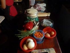 Taller-cocina-para-extranjeros_0005