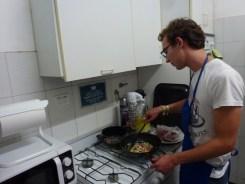 Taller-cocina-para-extranjeros_0007