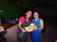 Taller-cocina-para-extranjeros_0016