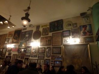 bares-santiago-chile_0000
