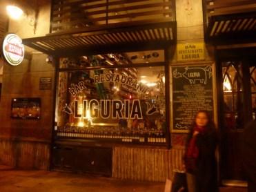bares-santiago-chile_0002
