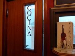 Degustacion-DOC-vinos-cocina_0007