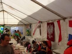 Feria-Sabores-mundo_0002
