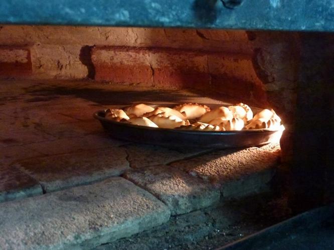 Como-hacer-las-mejores-empanadas-del-mundo_0015