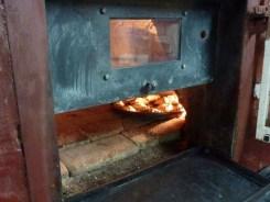 Como-hacer-las-mejores-empanadas-del-mundo_0016