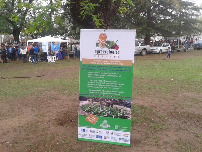 Feria-Agroecologica_0002