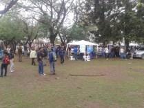 Feria-Agroecologica_0007