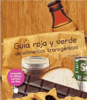 guia-roja-verde-alimentos-transgenicos