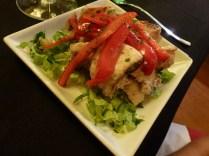 sofra-restaurant-arabe_0007