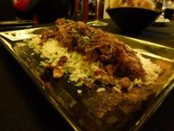 sofra-restaurant-arabe_0008