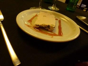 sofra-restaurant-arabe_0011