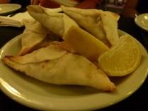 degustacion-cocina-arabe-sofra_0001