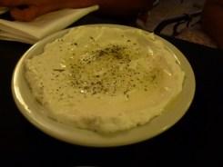 degustacion-cocina-arabe-sofra_0003