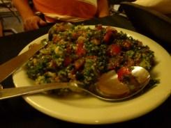 degustacion-cocina-arabe-sofra_0004