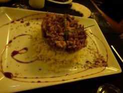 degustacion-cocina-arabe-sofra_0013