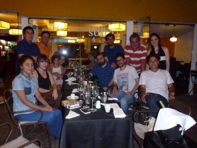 degustacion-cocina-arabe-sofra_00189