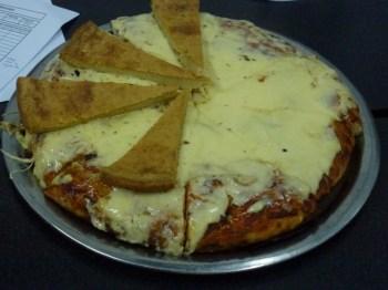 muzzarella-0002-San-Luis