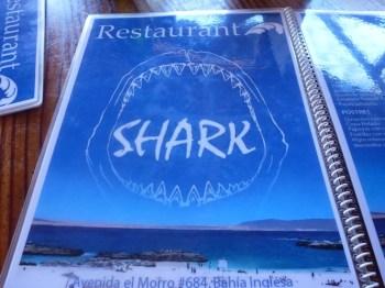 restaurantes-bahia-inglesa-chile_0005