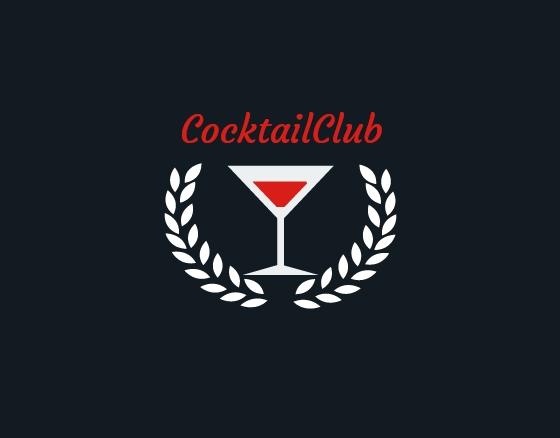 Llega Cocktail  Club