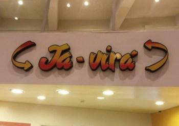 Cocina-paraguaya-en-Ja-Virá_0001