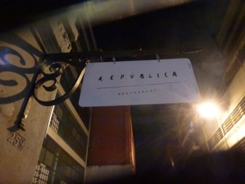 Republica-Restaurant_0001