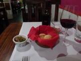 Ceibo-restaurante-Mendoza_0003