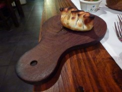 Ceibo-restaurante-Mendoza_0004